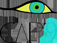 Logo CAP9
